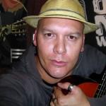 profile_ethanhohneck_thumb